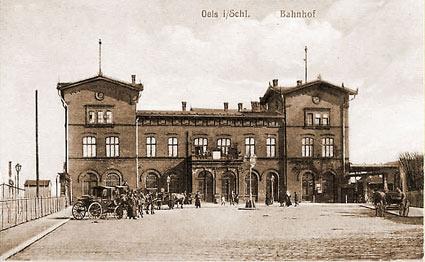 https://www.olesnica.org/Dworzec/Bahnhof2.jpg